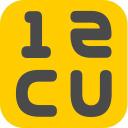 12CU bv logo