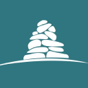 12Stone Church logo