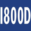 1-800-DENTIST logo