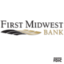 First Midwest Bank (Missouri) logo