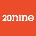 20nine logo
