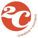 2C Media logo