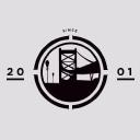 [ 2 one 5 ] Creative Inc. logo