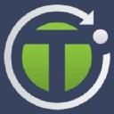 360 Technosoft logo
