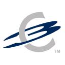 3Cinteractive logo