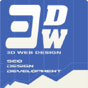 Web Design Seo logo