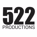 522 Productions logo