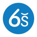 6S Marketing logo