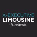 A-Executive Limousine Worldwide logo