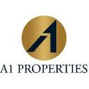Dubai Real Estate & Investment logo