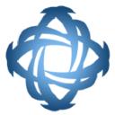 AA-ISP (American Association of Inside Sales Professionals) logo