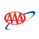 AAA Auto Club South logo