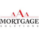AAA Mortgage Solutions (AAAMS) logo