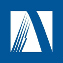 AAAS logo