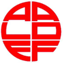 Asian American Legal Defense and Education Fund logo