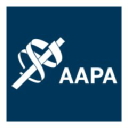 American Academy of Physician Assistants logo