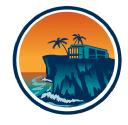 Andrew Arroyo Real Estate logo