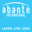 Abante International logo