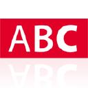 ABC Copywriting logo