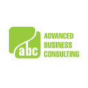Advanced Business Consulting logo