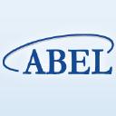 ABELDent Inc. logo