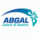 ABGAL Liners & Covers logo