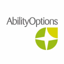 Ability Options logo