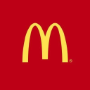 McDonald's Corporation logo