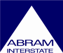 Abram Interstate Insurance Services, Inc. logo