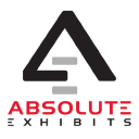 Absolute Exhibits, Inc. logo
