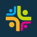 Blatant Media Corporation logo