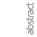 Abstract BC Digital Marketing logo