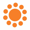 Acacia Immigration Australia logo