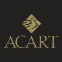 Acart Communications logo