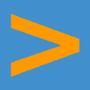 Accenture Software for P&C Insurance logo