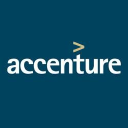 Accenture Academy logo