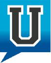 AcceptU logo