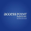 Access Point Financial Inc. logo