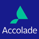 Accolade, Inc. logo