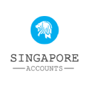 Accounting Services Singapore logo