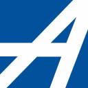 Accuride International Inc. logo