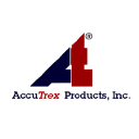 AccuTrex Products, Inc. logo
