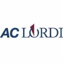 AC Lordi logo
