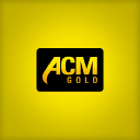 ACM Gold and Forex Trading logo