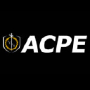 Australian College of Physical Education logo