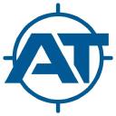 Action Target logo