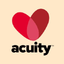 ACUITY, A Mutual Insurance Company logo