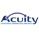 Acuity Unified Communications Ltd logo