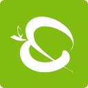 AdamEve&Apple logo
