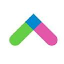 Adelphic Mobile logo